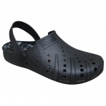Crocs Boaonda 1315 Ben