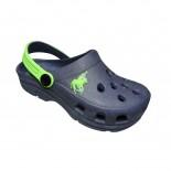 Crocs Plugt 10.106