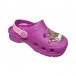 Crocs Plugt 11.162