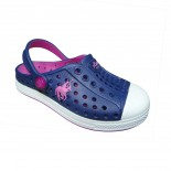 Crocs Plugt Polo 63.005