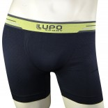 Cueca Lupo Boxer 543 Sport