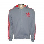 Jaqueta Adidas Adi Hooded