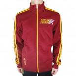 Jaqueta Adidas NBA Cleveland