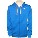 Jaqueta Nike 465786