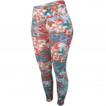 Legging Poker Tec Press