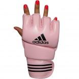 Luva Adidas Grappling Glove MMA