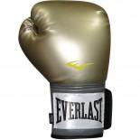 Luva Everlast Pro Style