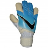Luva Nike GK Grip 2.0