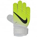 Luva Nike GK Matck GS0331 Juvenil