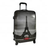 Mala Travel Torre Eiffel M