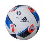 Mini Bola Adidas Euro 2016