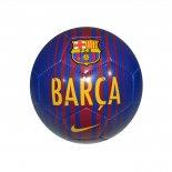Mini Bola Nike Barcelona