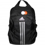 Mochila Adidas Bp Power II