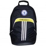 Mochila Adidas Chelsea 2012