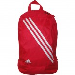 Mochila Adidas Cr Bts 3s