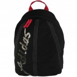 Mochila Adidas Girls Mini