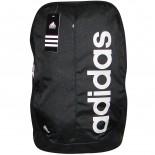 Mochila Adidas Liner BP