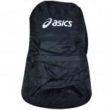 Mochila Asics ZBR2332
