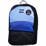 Mochila BillaBong Juggernaught