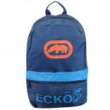 Mochila Ecko EK2099