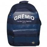 Mochila Gremio Umbro 602528