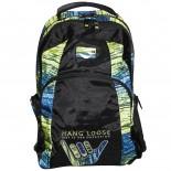 Mochila Hang Loose HL1018