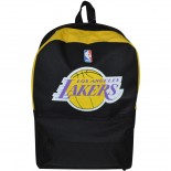 Mochila NBA Lakers I