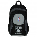 Mochila NBA Nets Brooklyn