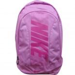 Mochila Nike BA3341