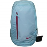 Mochila Nike BA4576