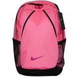 Mochila Nike BA4731