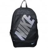 Mochila Nike BA4862