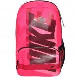 Mochila Nike BA4865