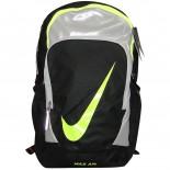 Mochila Nike BA4888 Air Max