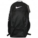 Mochila Nike BA4893