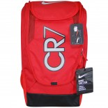 Mochila Nike BA5104 CR7