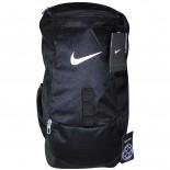 Mochila Nike BA5190