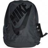 Mochila Nike BA5217