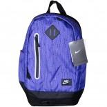 Mochila Nike BA5223