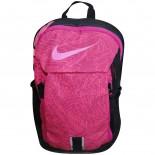 Mochila Nike BA5224
