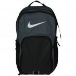 Mochila Nike BA5255