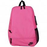 Mochila Nike BA5274