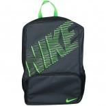 Mochila Nike Ref. BA4865