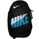 Mochila Nike Ref.BA4379 Classic