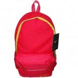 Mochila Nike Ref.ba4372