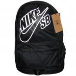 Mochila Nike SB BA3275