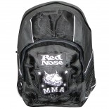 Mochila Red Nose MS45132 MMA