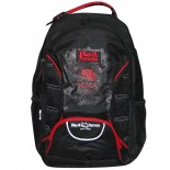 Mochila Red Nose MS45135 MMA