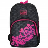 Mochila Red Nose MS45136
