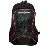 Mochila Red Nose MS45222